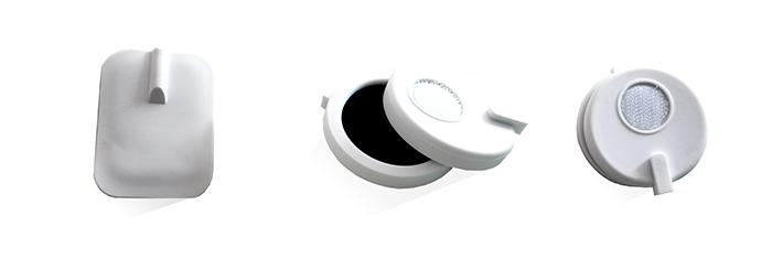 自粘電極體+導入液圓電極體.jpg