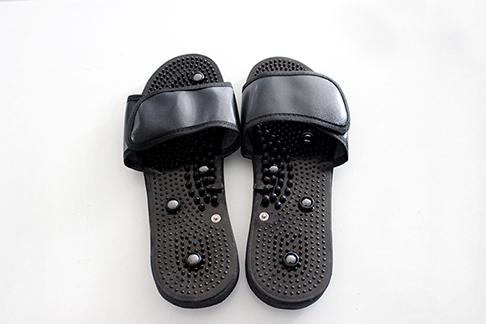 足療鞋.jpg